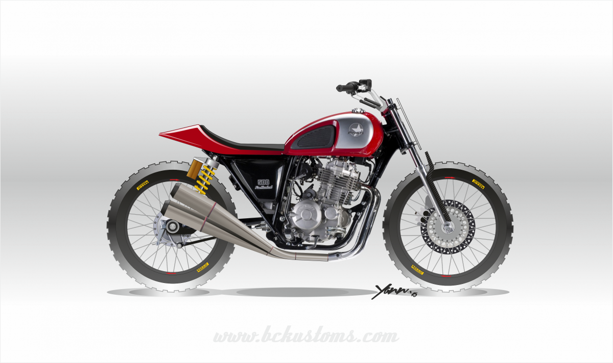 Mash 500 Tracker Design1 14032016