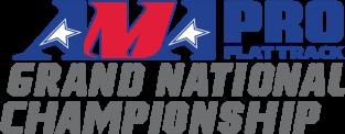 crbst_AMAP-FT-GNC-Logo