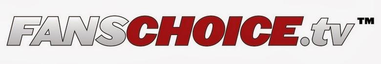 fanschoicetv logo